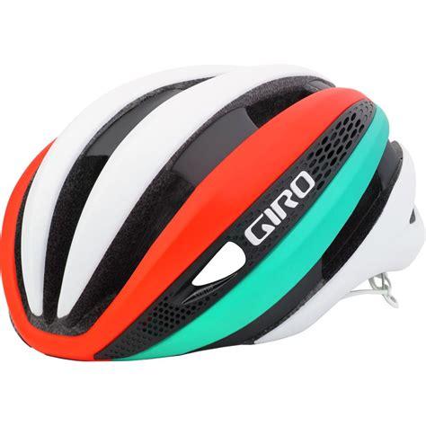 giro mtb helm giro synthe helmet backcountry