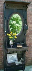 Alte Tür Deko : 1001 ideen f r alte t ren dekorieren deko zum erstaunen diy ideen m bel alte t ren t ren ~ Yasmunasinghe.com Haus und Dekorationen