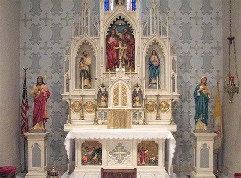 blogspot exposing  worlds religious iniquities