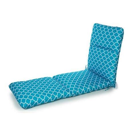 kmart patio cushion covers patio kmart patio cushions home interior design