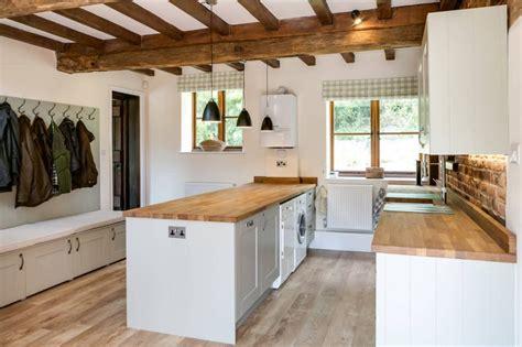 beautiful kitchen lighting ideas  home