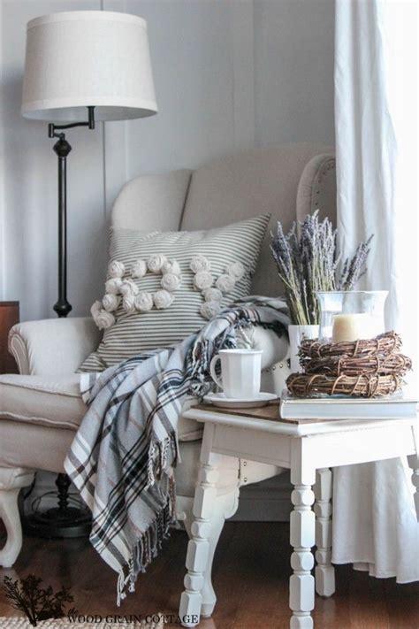25 best living room corners ideas on corner