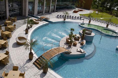 legjobb magyar wellness hotel
