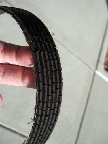 timing belt replacement creech import repair blog car