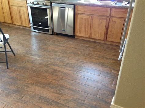 how to install kitchen backsplash fair 50 porcelain tile kitchen 2017 decorating