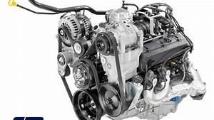 Gs 3410  Chevy 4 3 Vortec Wiring Diagram Get Free Image