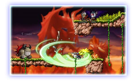 sunblock curtains cape town maplestory v 157 shining update 28 images v 157