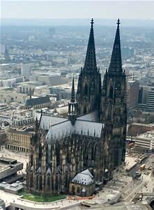 cologne cathedral kölner dom german culture