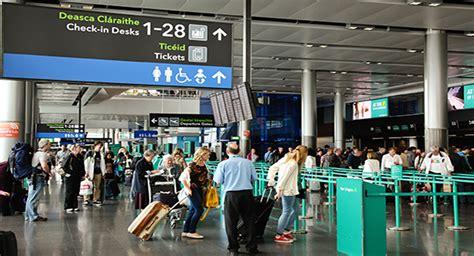 bureau de change dublin airport dublin airport bureau de change bureau de change dublin