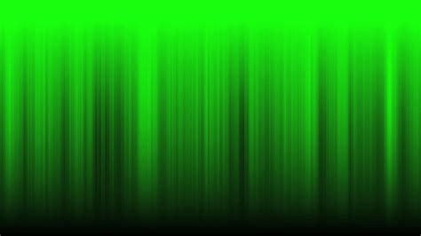 spooky background green screen animation youtube