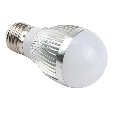 price trend of led light bulb in china market