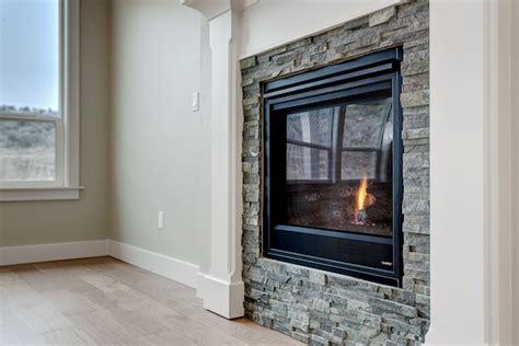 heatilator fireplaces wood gas electric tips