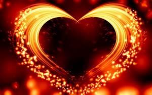 Heart - Love Wallpaper  33615537