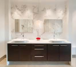 vanity bathroom ideas bathroom vanity tile backsplash ideas