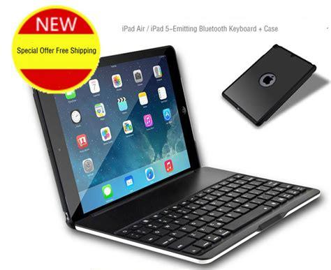 best iphone keyboard cheap best air keyboard ipk02 cheap cell phone