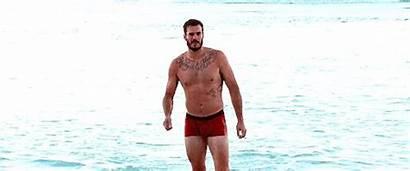 Locky Survivor Gilbert Bachelor Australian Stars