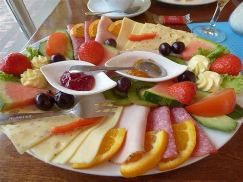 telecharger cuisine images gratuites fruit décoration orange plat repas