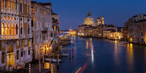 Porte Italia by Porte Italia Interiors Venice The Antiques