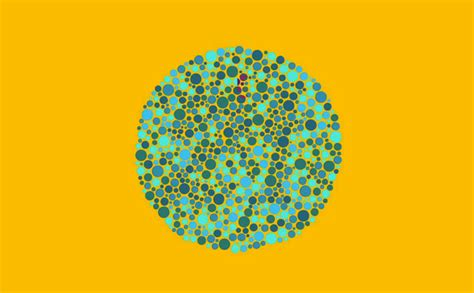 green color blindness how to design interfaces for color blind microapps