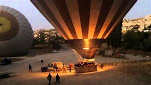 5 1  Lot Balonem Nad Kapadocj U0105 Cz 1