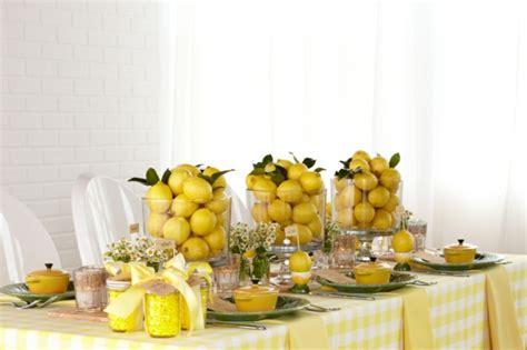 decoration mariage couleur jaune id 233 es et d inspiration sur le mariage