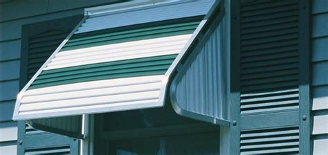 Aluminum Window Awnings-retractable Awning Dealers