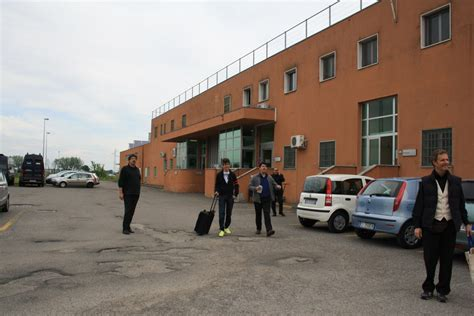 Carcere Di Pavia gala carcere di pavia