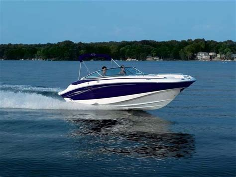 Azure Boats by Research 2009 Azure 240 On Iboats