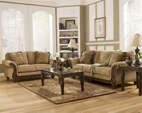 Signature Ashley Sofa Best Furniture Mentor Oh Ashley