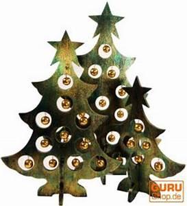 Holz Tannenbaum Groß : weihnachtsdeko aus holz online bestellen bei yatego ~ Sanjose-hotels-ca.com Haus und Dekorationen