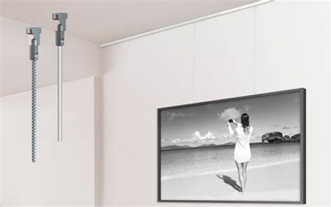 picture hanging system ikea hanging systems artiteq