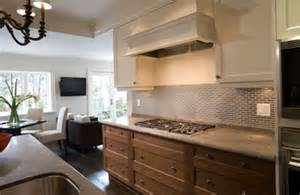 galley kitchen ideas small kitchens galley kitchen designs small kitchen design home interior design design bookmark 7354