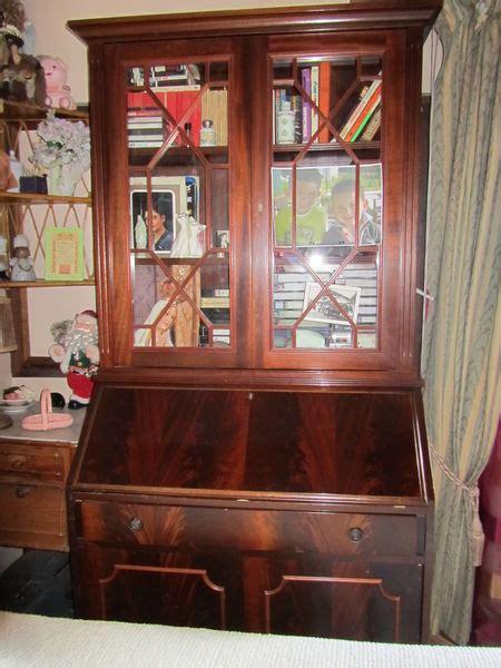 Meuble Grange D Occasion by Achetez Secretaire Style Occasion Annonce Vente 224