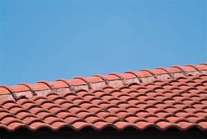 Nettoyage Toiture Karcher : astuce nettoyage toiture astuce pour nettoyage de toiture au karcher sp cialiste de l 39 ~ Dallasstarsshop.com Idées de Décoration