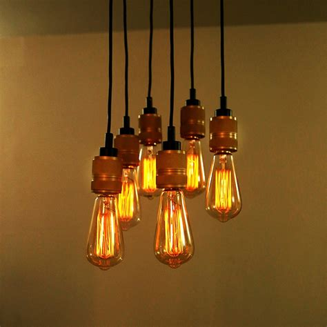 retro shop lights 25 best retro pendant lights pendant lights ideas