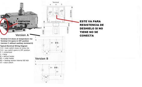 solucionado refrigerador electrolux dc 360 con frizer no enfria abajo yoreparo