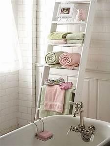 dicas de decoração para banheirosblog da ProprietárioDireto