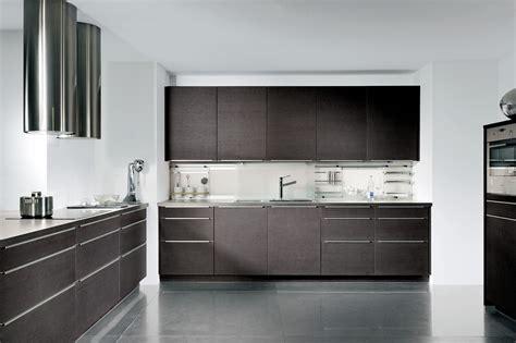 meuble cuisine wengé meuble de cuisine wenge design d 39 intérieur