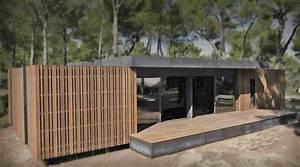 Maison Pop House : gallery of pop up house multipod studio 18 ~ Melissatoandfro.com Idées de Décoration