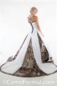 camouflage wedding dresses for sale 8890 a line halter wedding gown with godets camouflage prom wedding homecoming formals