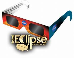 Tips on How to Watch the Eclipse Safely With Kids | CafeMom