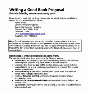 writing a proposal example writing essay in english write a business