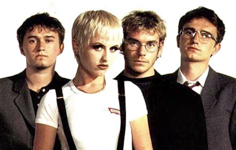 The Cranberries' Top 10 Hardest Rockers