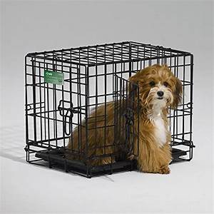 midwest icrate pet crates 0 k9 crates With midwest dog crates