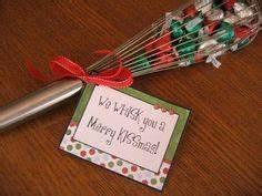 Preschool Teacher Gifts on Pinterest