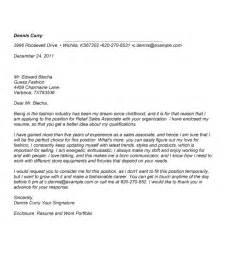 Cover Letter Sle For Sales Associate Electronics Sales Associate Sle Resume