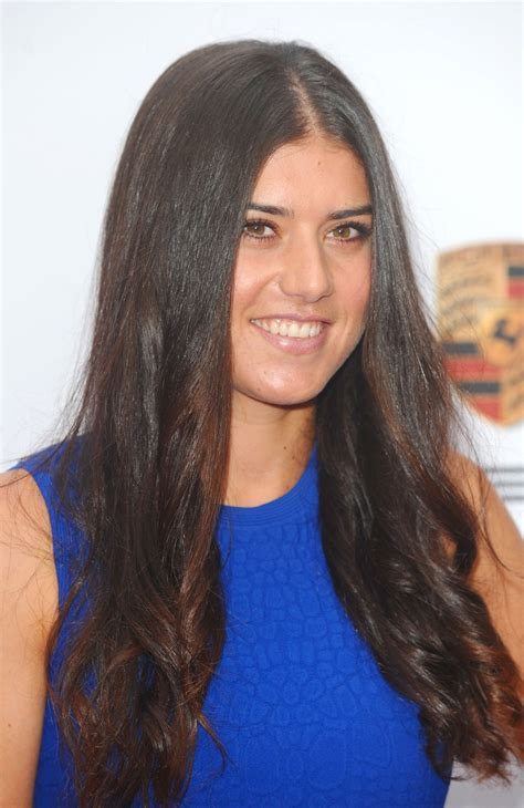Get all the lyrics to songs by sorana and join the genius community of music scholars to learn the meaning behind the lyrics. Sorana Cirstea - 2014 WTA Pre-Wimbledon Party at ...