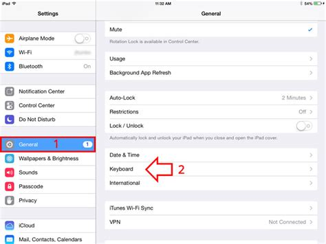 how to turn on autocorrect on iphone how to turn on or auto correct on iphone and
