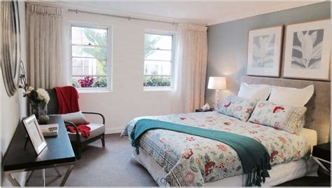 small bedroom ideas for couples bedroom bedroom colour combinations photos romantic bedroom ideas for married couples 1 2 bath