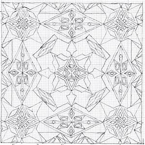 Grid Paper For Drawing At Getdrawings Com